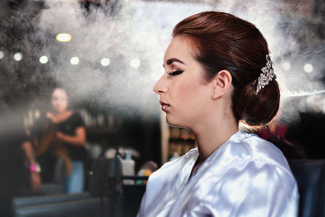 Sam Torres Wedding & Lifestyle Photographer