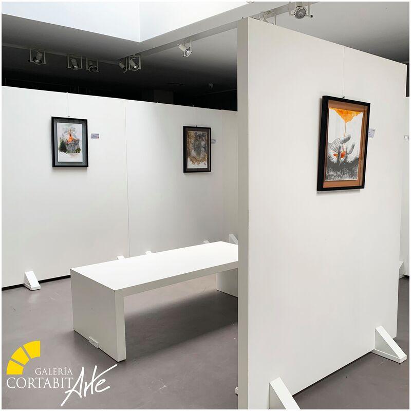 Galería Cortabitarte