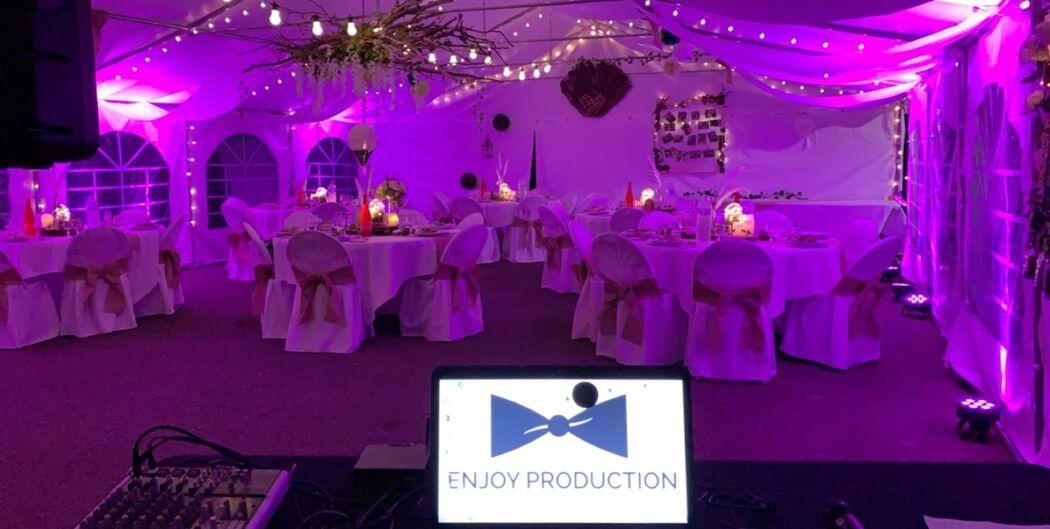 Enjoy Production