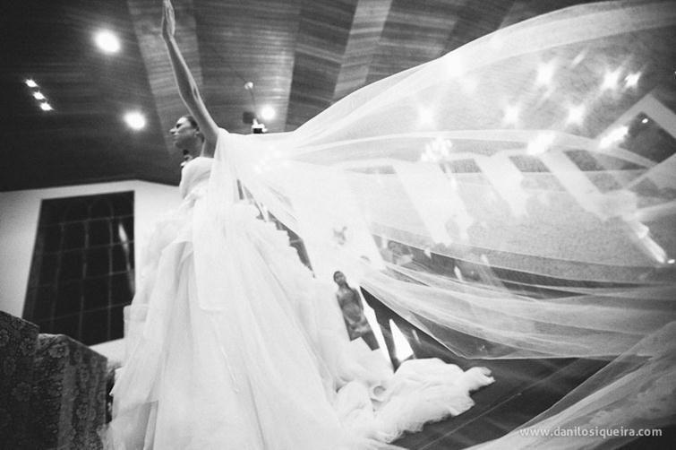 Moças Casamenteiras Assessoria e Organização de Casamentos
