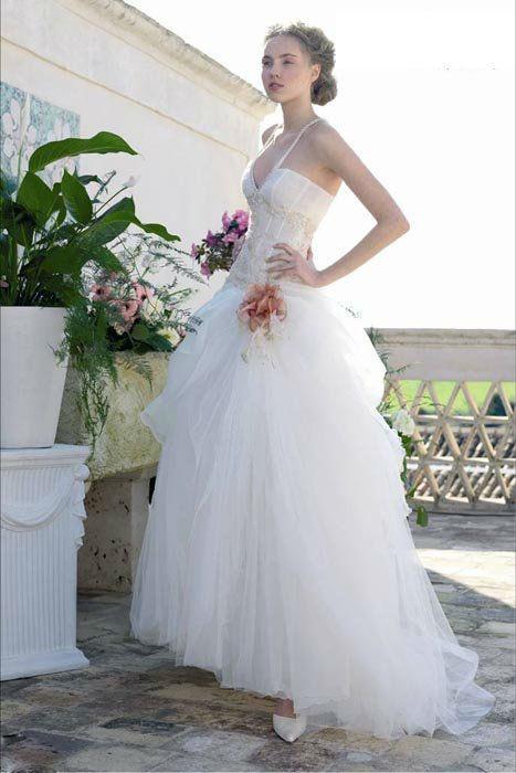 Stella Sposa Abiti Sposa