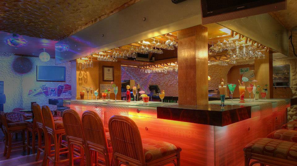 Hotel Quality Inn Villahermosa Cencali