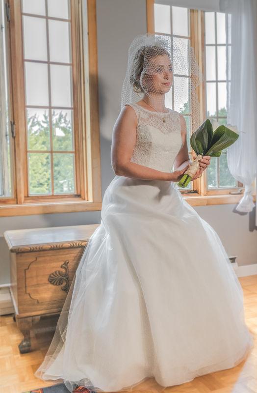 DUZZEMARTINS - Destination Wedding