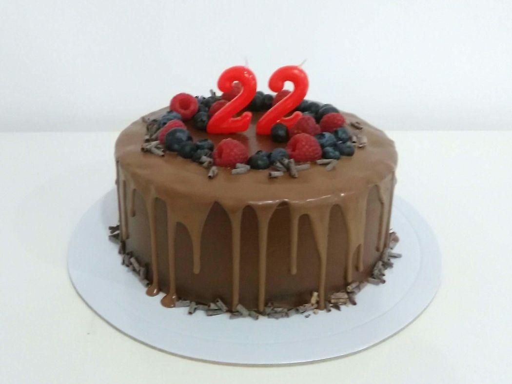 Cakes GOGO