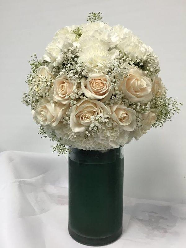 Dolly´s Florist