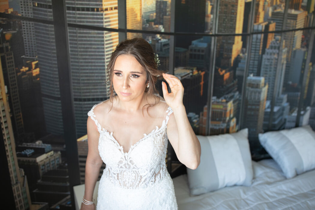 Lara Miranda Photography
