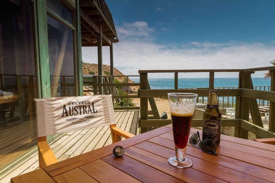 Hotel Playa El Cable