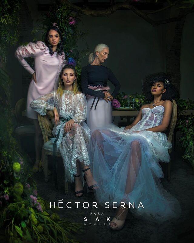 Héctor Serna
