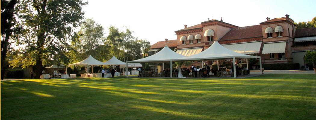 Villa Badia