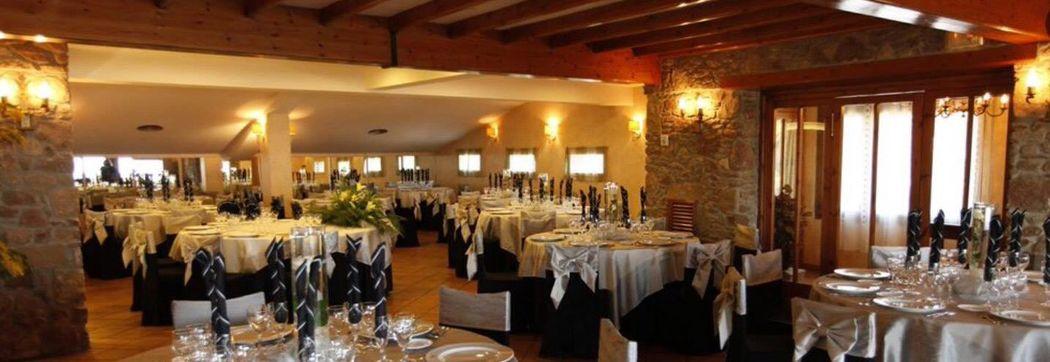Restaurant Els 4 Vents