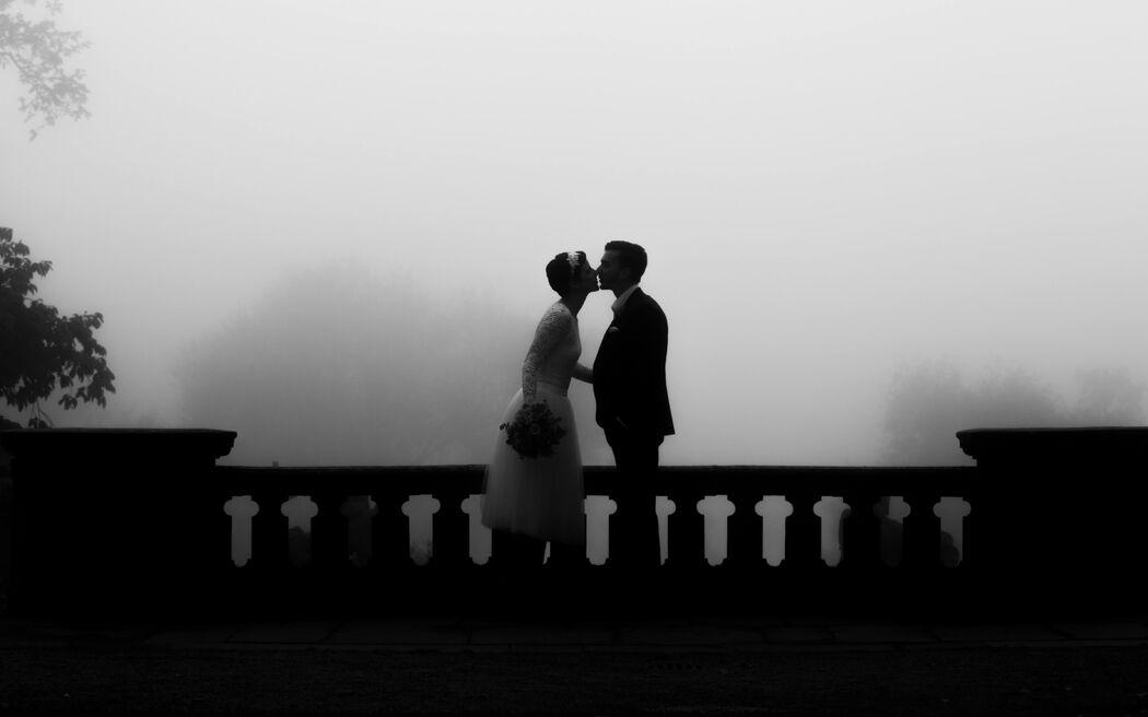 Traumhafte Hochzeitsfotografie (Foto & Film)