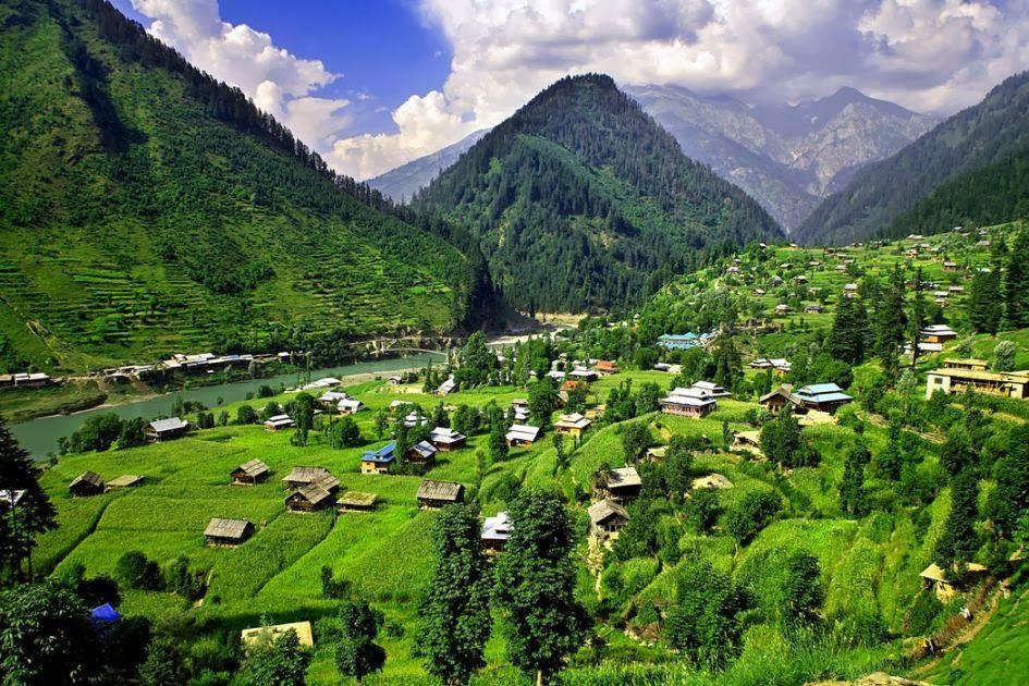 Sarthi Tours and Travels
