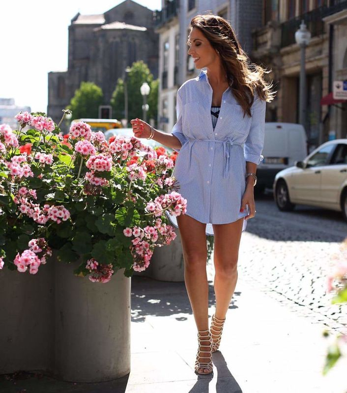 Lúcia Sousa Fashion Store