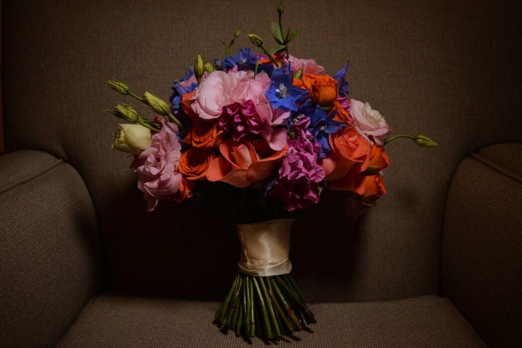 O´Hara Diseño Floral Querétaro