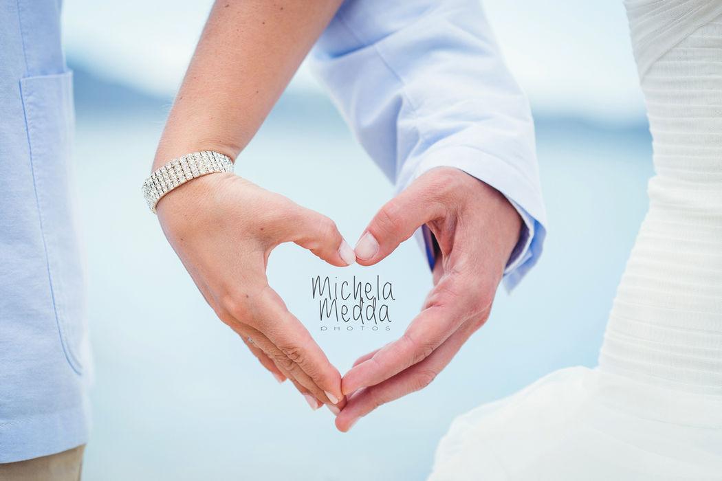 Michela Medda Photos