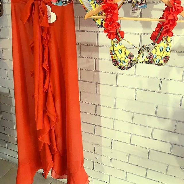 Lina medina Swimwear