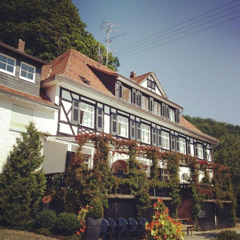 Hofgut Rodenstein