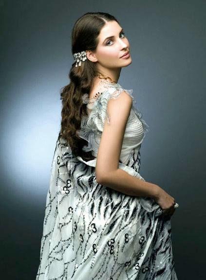 Priya Beohar Make-up Artist