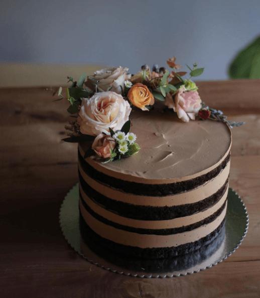 La Petite Bakery