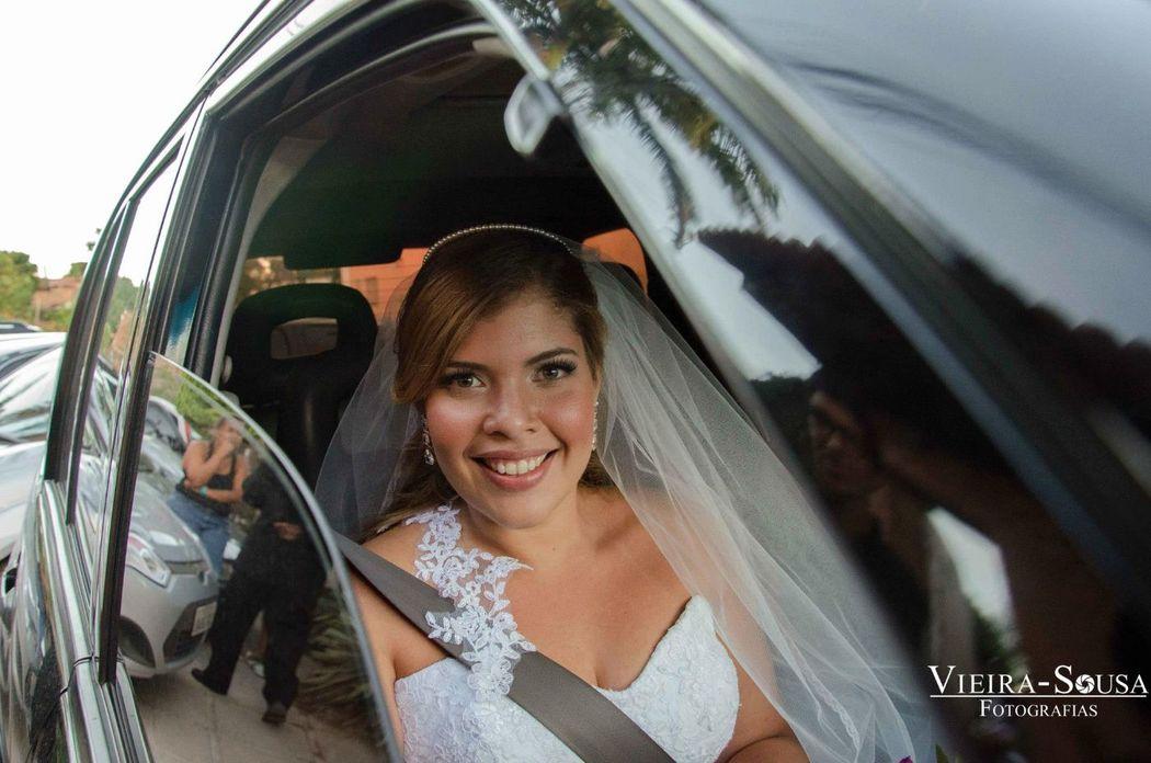 Vieira-Sousa Fotografias