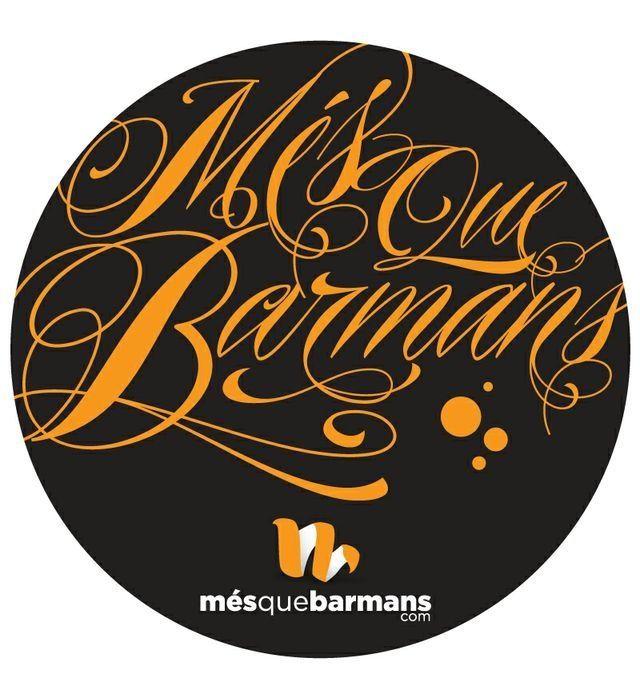 www.mesquebarmans.com