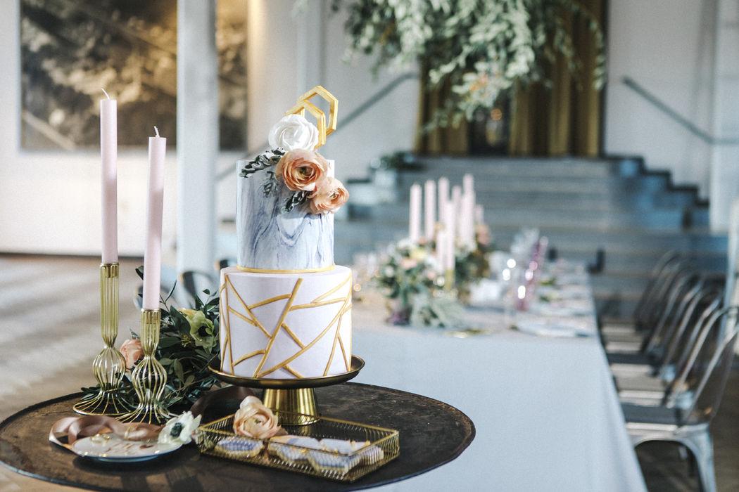 My Pretty Wedding
