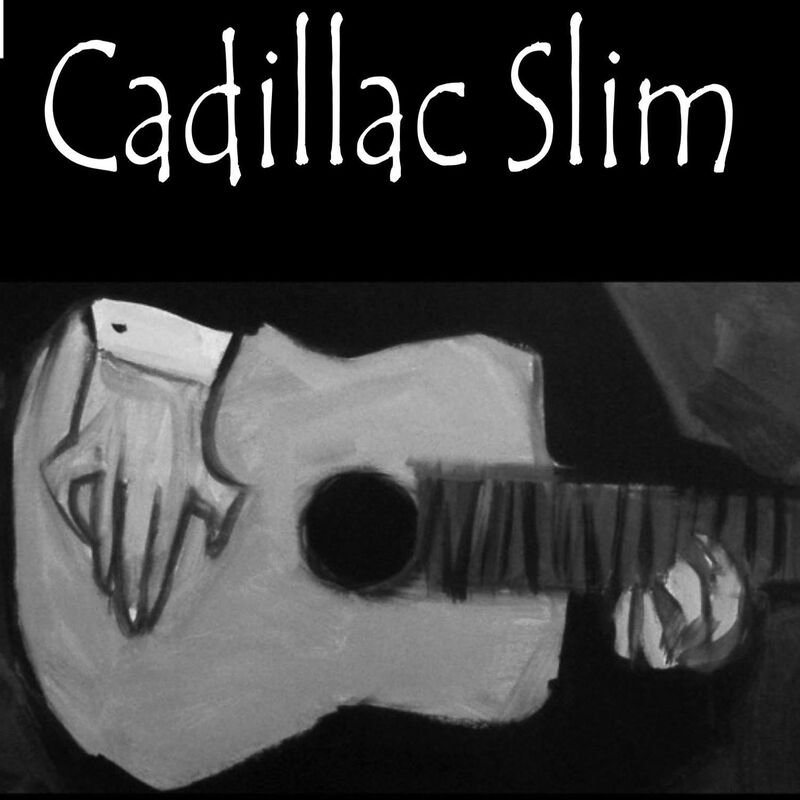Cadillac Slim