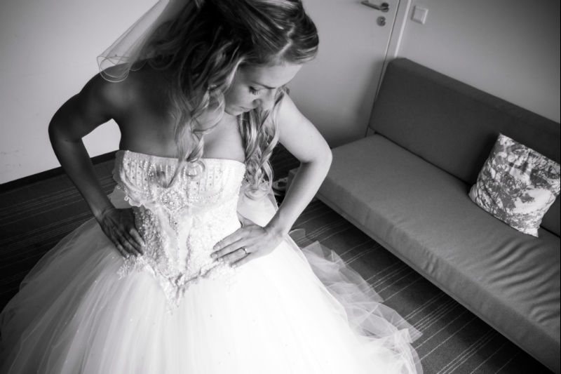 Tanja Ganzer Photography