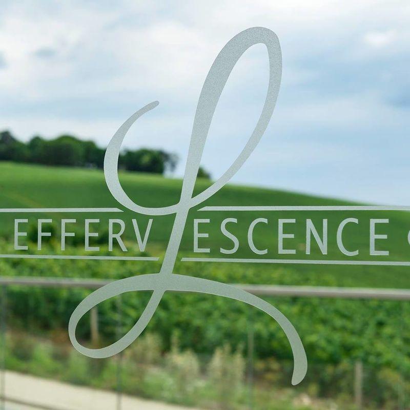 L'Effervescence