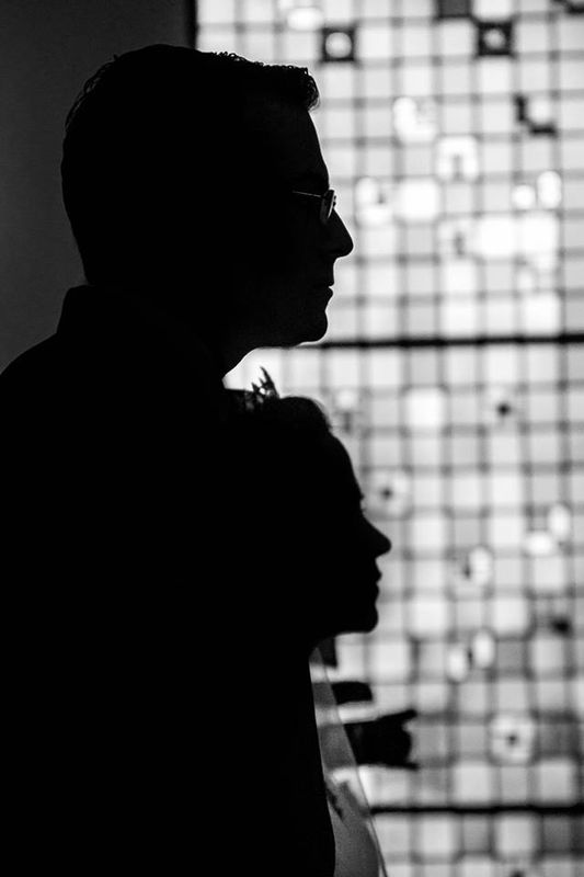Cesar Filho Photography