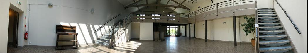 L'Atelier Lucullus