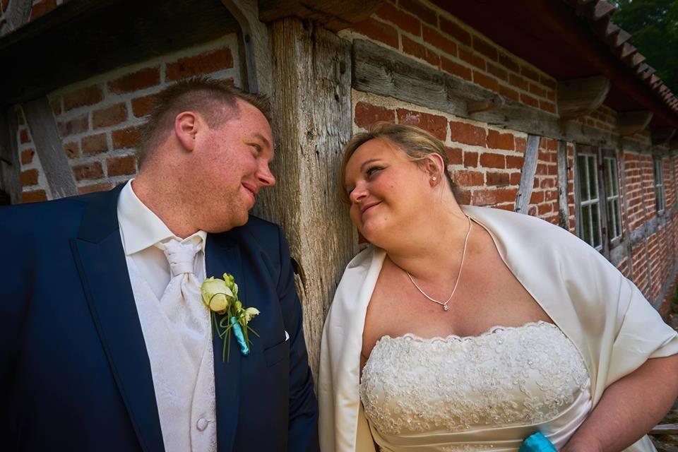 Pure Emotions Wedding