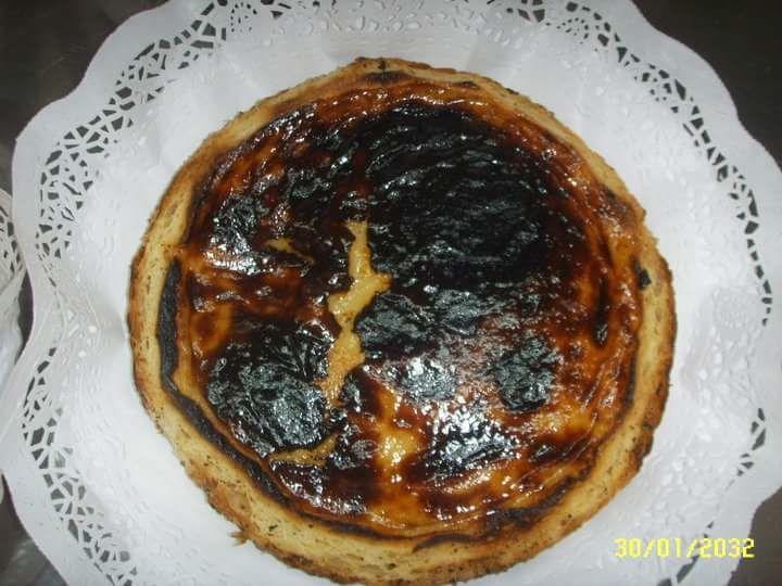 Pastelaria Portomosense