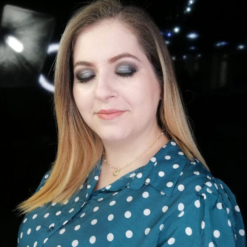 Makeup By Rute Gaspar