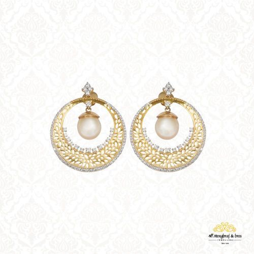 Shree Menghraj Bros jewellers