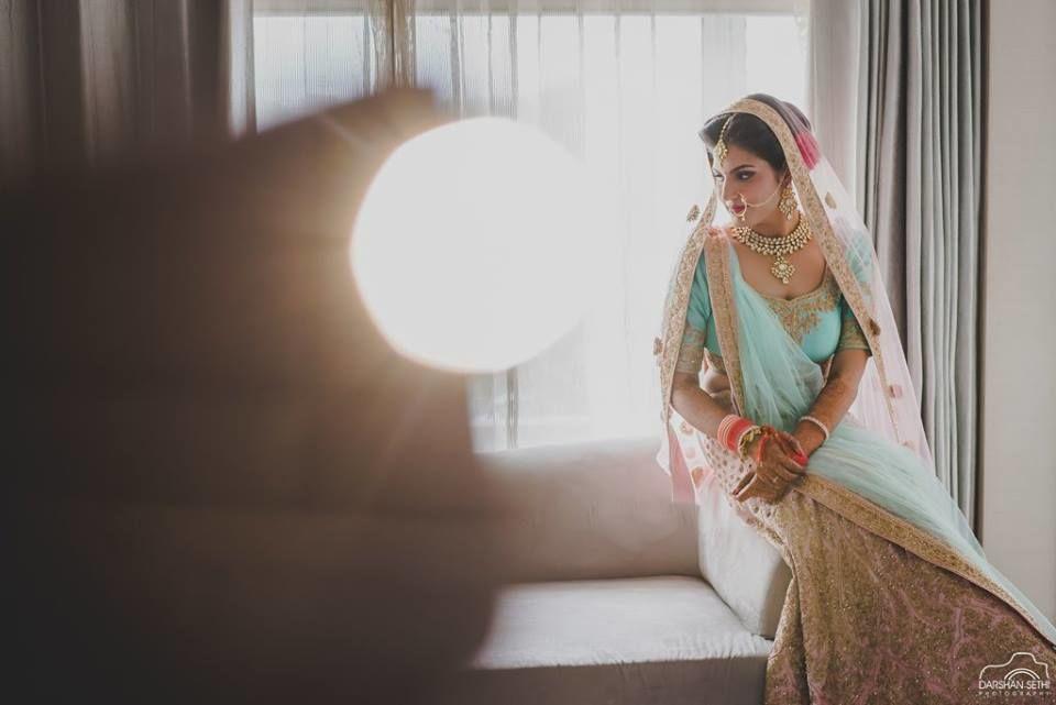 Darshan Sethi Photography