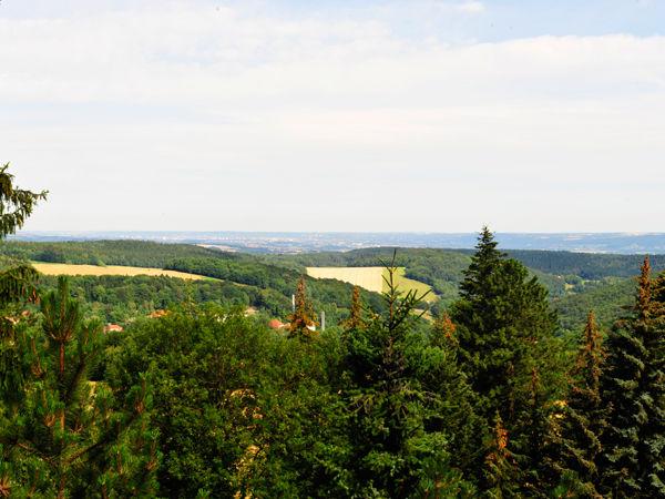 Berghotel Augustusberg