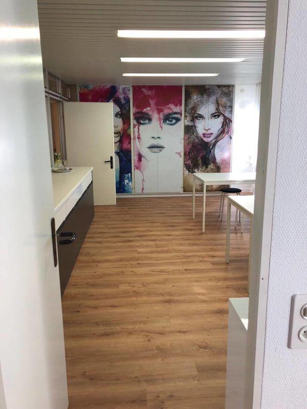 Atelier Art Beauté