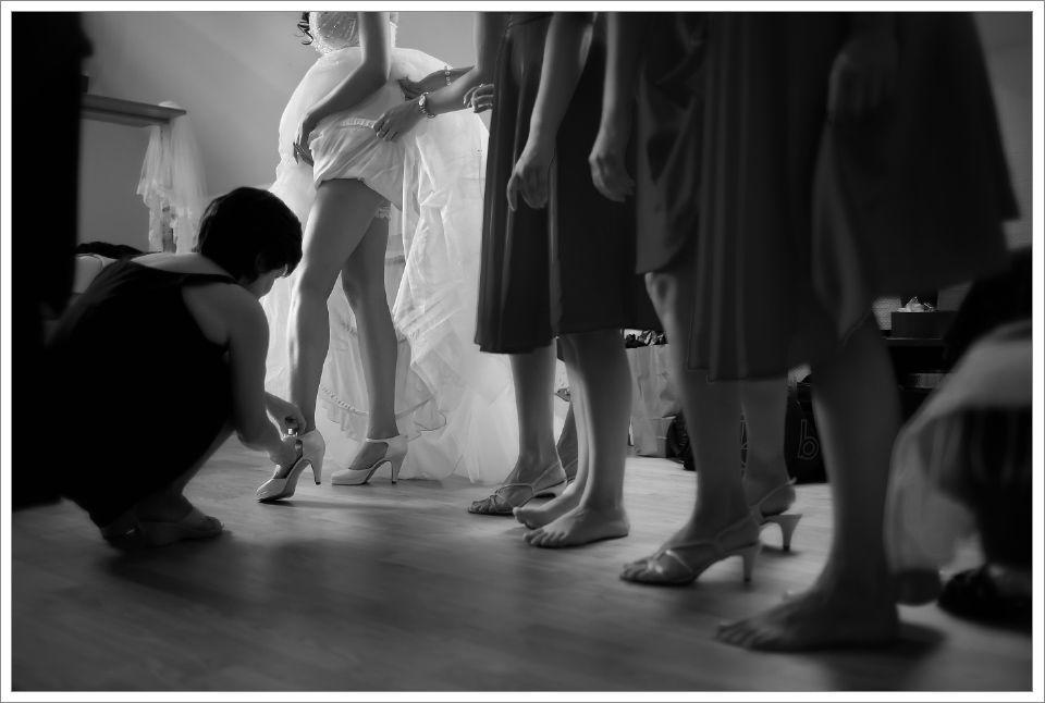 Hochzeitsfotovideo