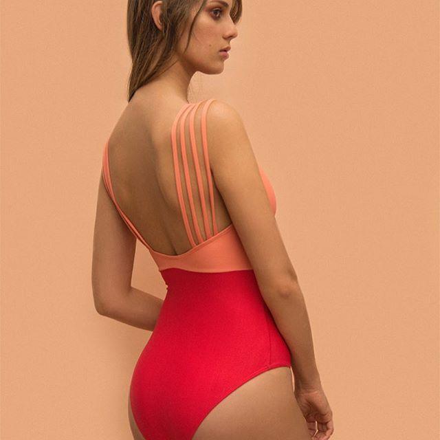 Barceloneta - Swimwear