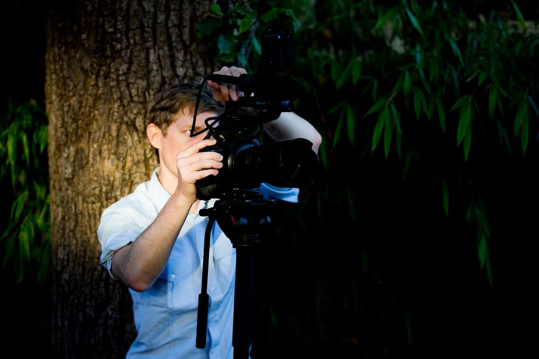 Carat Films