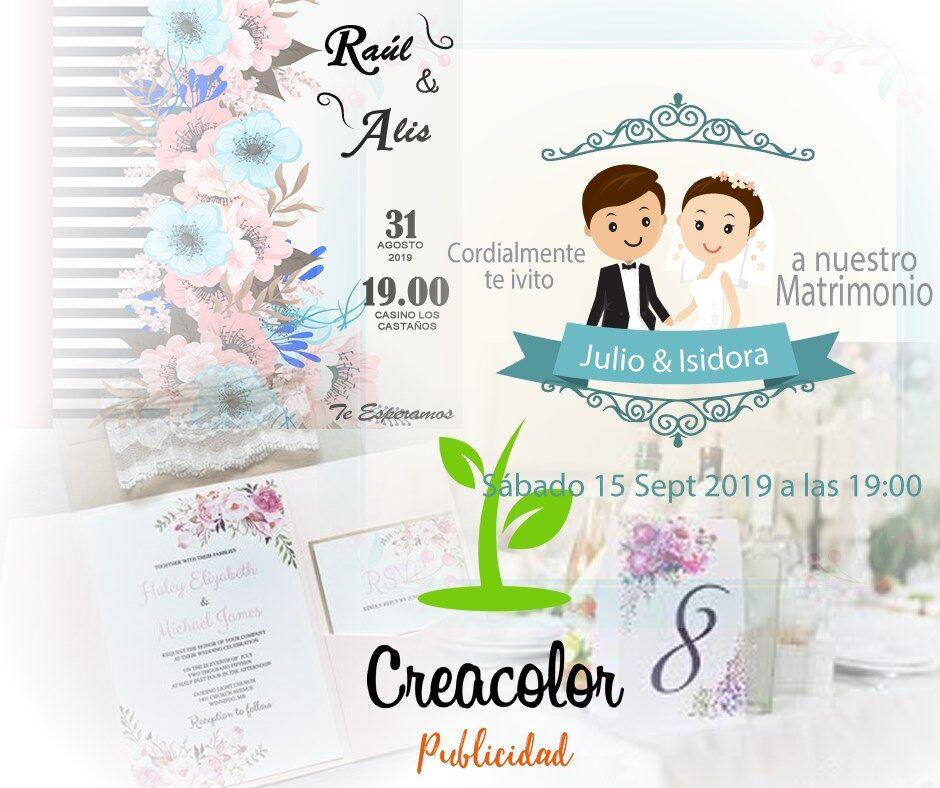 CreaColor