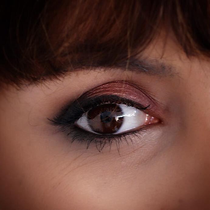 Sandra Lourenço - Professional Make-Up