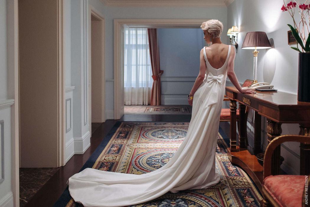 Свадебный салон WedYou