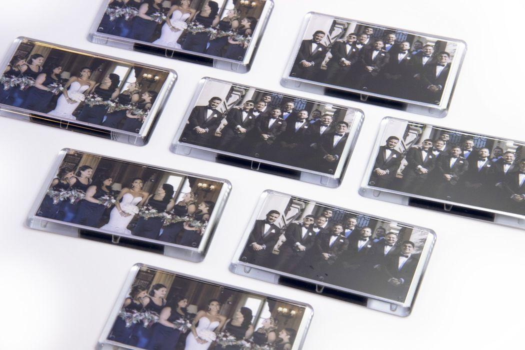 BCN-picture