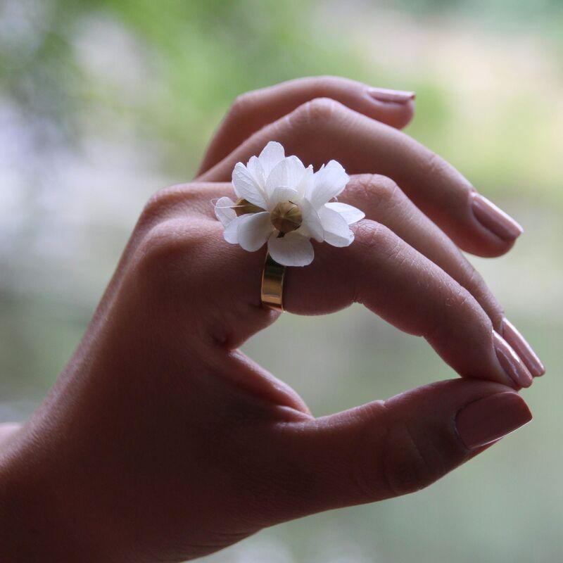 Sublime Fleur