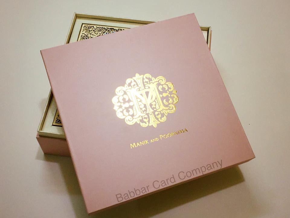 Babbar Card Company