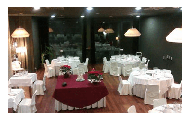 Aisia Deba Hotel Talassoterapia