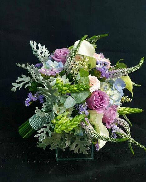 Floricultura Margarida