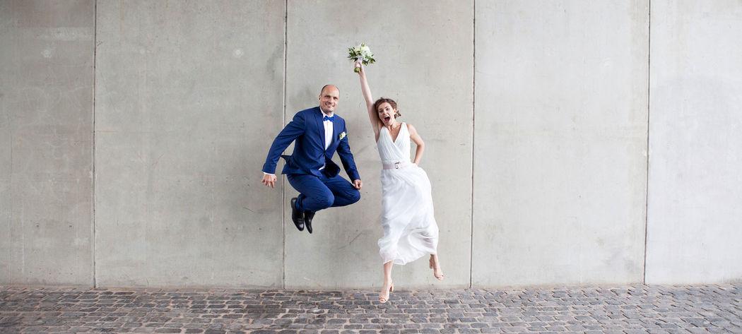 Eileen Maes Hochzeitsfotografie